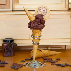 Drivu Chocolate