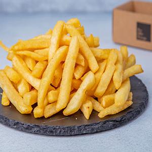 Drivu French Fries