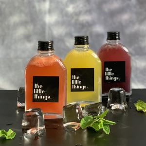 Drivu Juice Box
