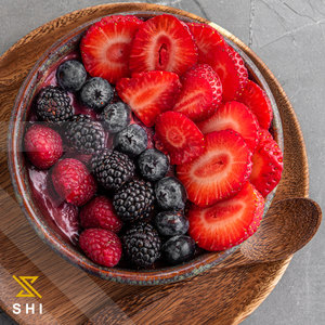 Drivu Mix Berry Acai