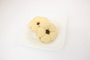 Drivu Chocolate Bascotti