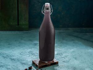 Drivu Cold Brew (1 Litre)