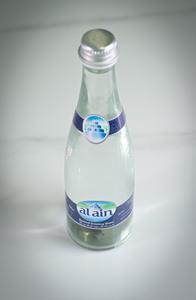 Drivu Still Water (330ml)