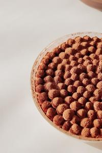 Drivu Tiramisu Cake (Whole)