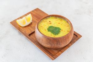 Drivu Chicken Soup