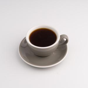 Drivu Long Black