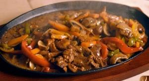 Drivu Meat Philadelphia لحم فيلادلفيا