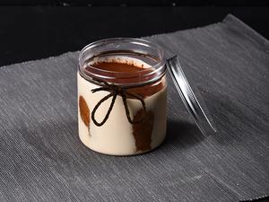 Drivu Tiramisiu Cake Slice