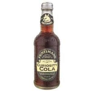 Drivu Curiosity Cola
