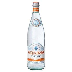 Drivu Still Acqua Panna (750ml)