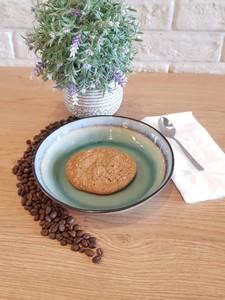 Drivu Classic Cookie