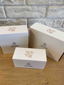 Drivu Box of 3