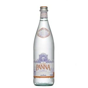 Drivu Acqua Panna Still Water (500ml)
