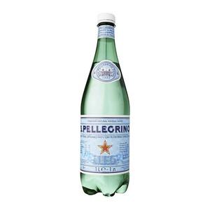 Drivu Sparkling Water (500ml)