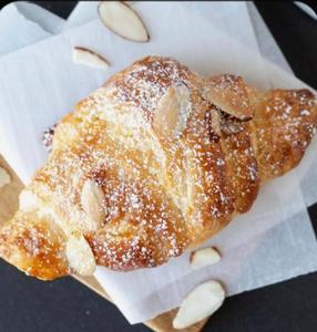 Drivu Mini Croissant Almond