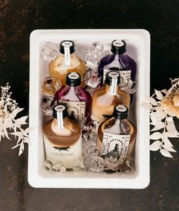 Drivu Nomad Box Small (6 bottles)