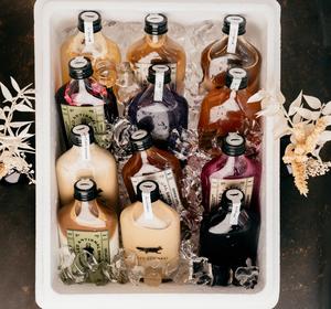 Drivu Nomad Box Large (12 bottles)