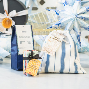 Drivu Winter Tasting Bag