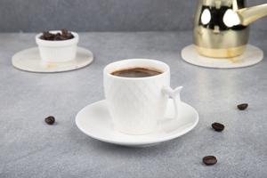 Drivu Turkish Coffee تركش