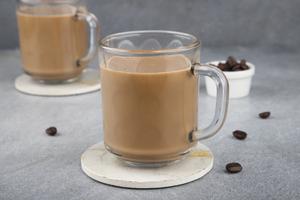 Drivu Nescafe with Milk نسكافيه مع حليب