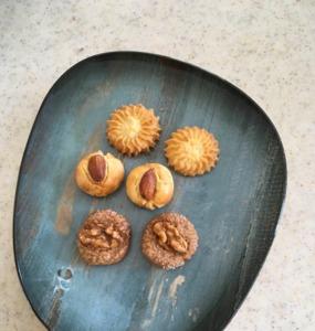Drivu Cookies (1 piece)