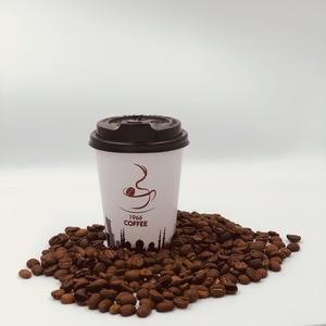 Drivu AbuDhabi Coffee