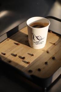 Drivu Espresso Double