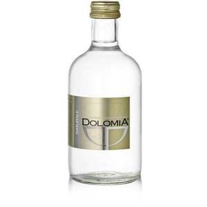 Drivu Dolomia Still Water (330ml)