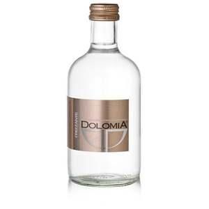 Drivu Dolomia Sparkling Water (330ml)