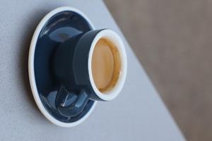 Drivu Double Shot Espresso