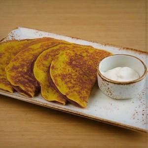 Drivu Chebab (4 pieces)