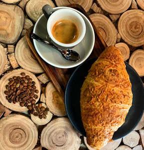 Drivu Quilotoa Lake (Espresso)