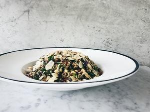 Drivu Detox Salad