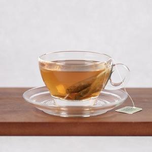 Drivu Green Jasmine Tea