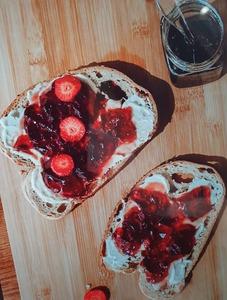 Drivu All Day Breakfast