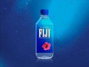 Drivu Water (330ml)