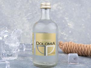 Drivu Dolomia Still Water 330ml