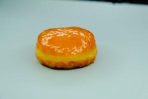 Drivu Sugar Glazed Doughnut
