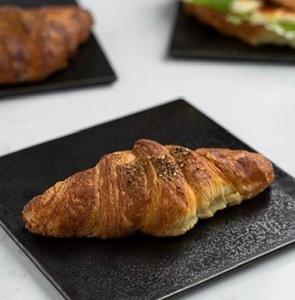 Drivu Zatar Croissant