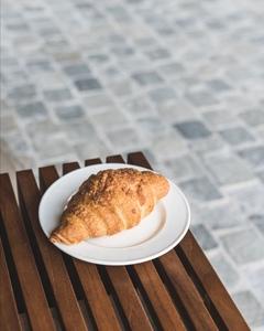 Drivu Feta Cheese Croissant
