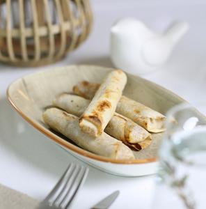 Drivu Baked Rakakat Fig & Cheese