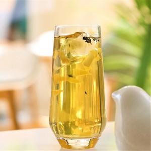 Drivu Shababeek Signature Iced Tea