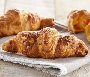 Drivu Cheese Croissant (large)