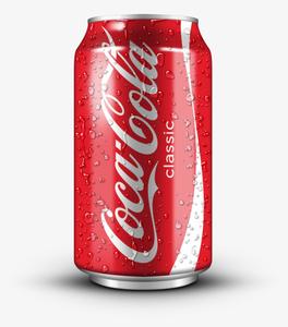 Drivu Cola (300ml)