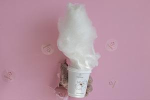 Drivu Cloudy Coffee