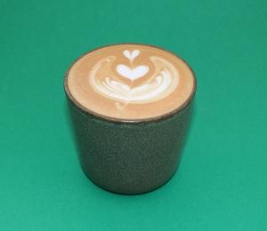 Drivu Decaf Coffee