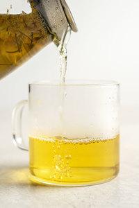 Drivu Chamomile Cooler Tea