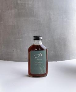 Drivu Anamoia Cold Brew