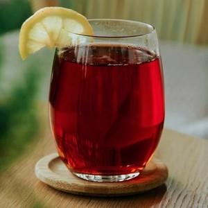 Drivu Anamoia Berry Cider