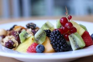 Drivu Fresh Fruit